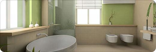 bathhroom-green1