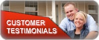 Saratoga Plumbing Customer Testimonials