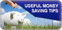 save money with our Saratoga plumbing