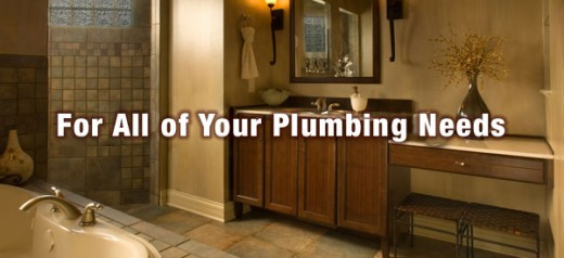 For all your San Jose plumbing Needs