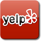 yelp_icon164