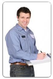 plumber-clipboard-1