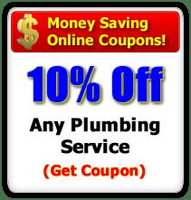 Save plumber San Jose, plumbing repairs