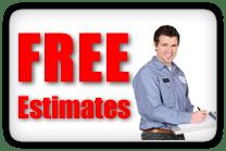 Free estimates on San Jose plumbing repairs