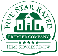 Gogo Rooter is a %star Rated Premier Company