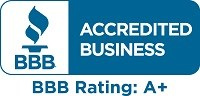GoGo Rooter is a BBB Accredited Plumber in San Jose, CA