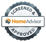 Approved HomeAdvisor Pro - Gogo Rooter