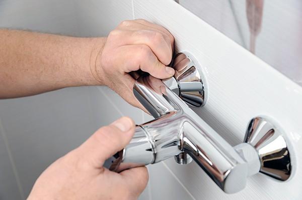 Shower Valve Shower Valve Leak Shower Valve Repair